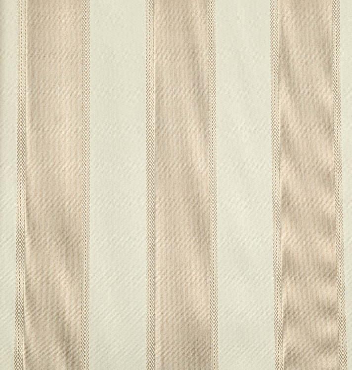 Итальянские обои Manifattura di Tizzana,  коллекция Collezione 15, артикул15-RL43110