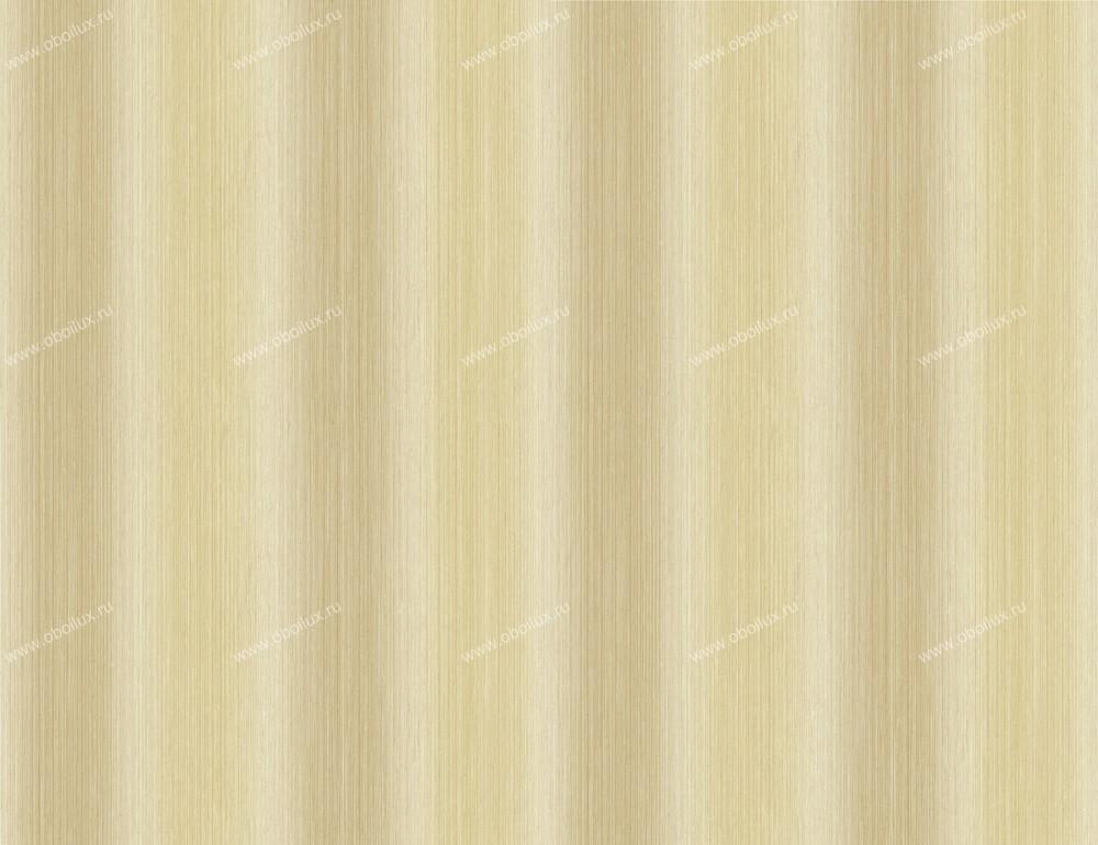 Американские обои Fresco,  коллекция Piana, артикул5918841