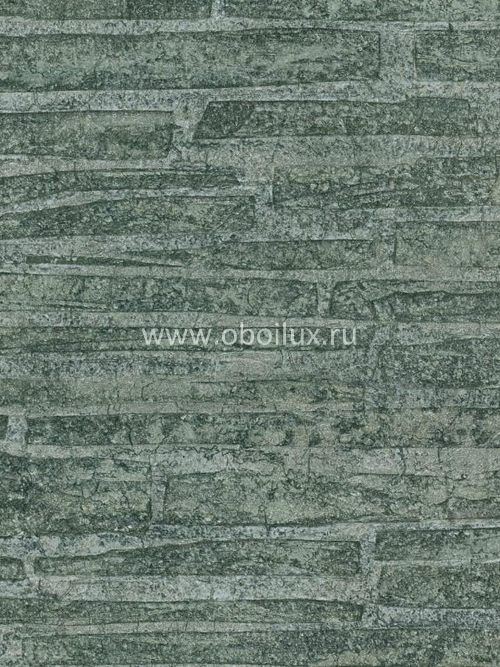 Канадские обои Blue Mountain,  коллекция Black & White, артикулBC1581922