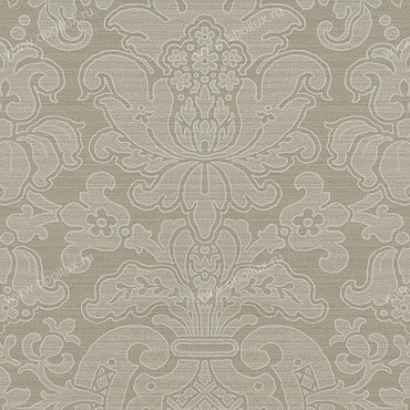 Английские обои Zoffany,  коллекция Papered Walls, артикулPAW02005