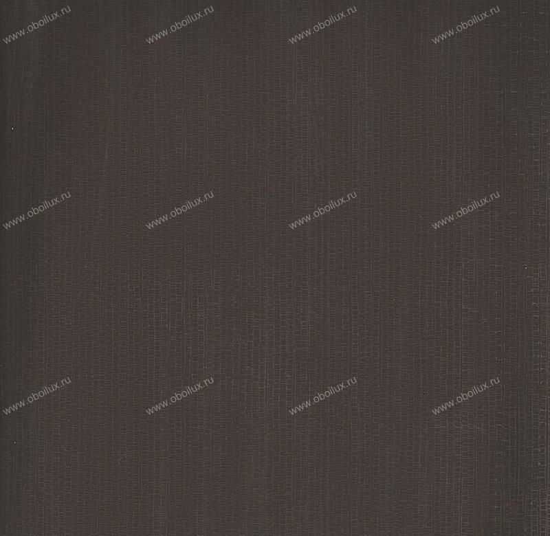 Немецкие обои Hohenberger,  коллекция Roommate, артикул61594
