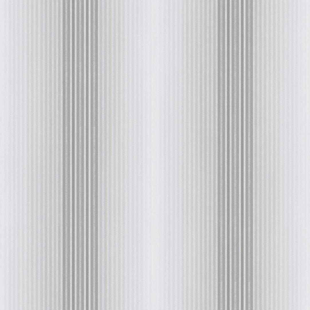 Шведские обои Eco,  коллекция Stripes and Squares, артикул5418