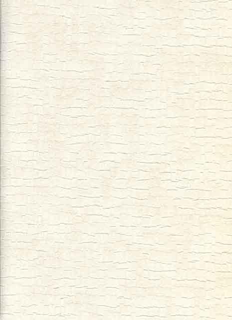Американские обои Prestigious,  коллекция Pure, артикул1926-015