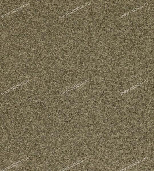 Английские обои Zoffany,  коллекция Mosaic, артикулS06009