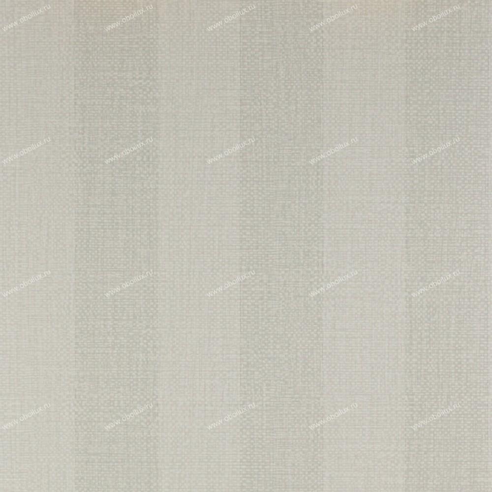Английские обои Colefax and Fowler,  коллекция Chartworth Stripes, артикул07152-02