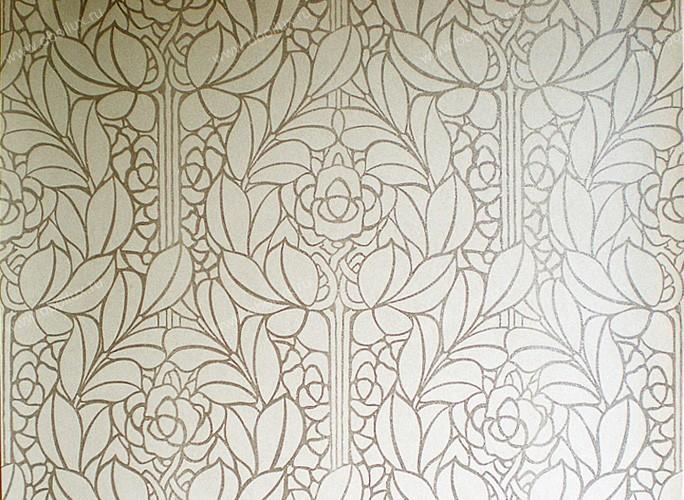 Бельгийские обои Omexco,  коллекция Lotus, артикулLOA1905