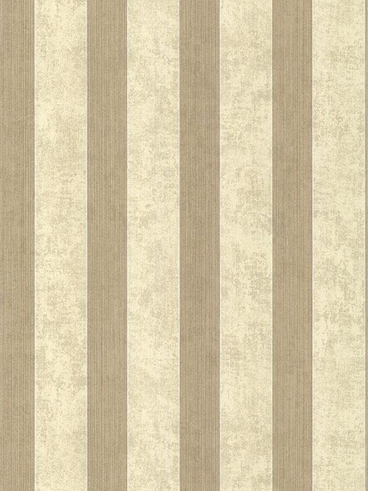 Английские обои Chelsea Decor,  коллекция Oak Hill, артикулCD001709