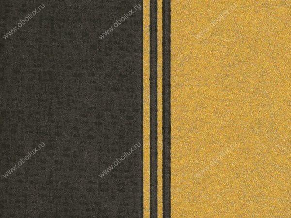 Обои  Eijffinger,  коллекция Stripes Only, артикул372120