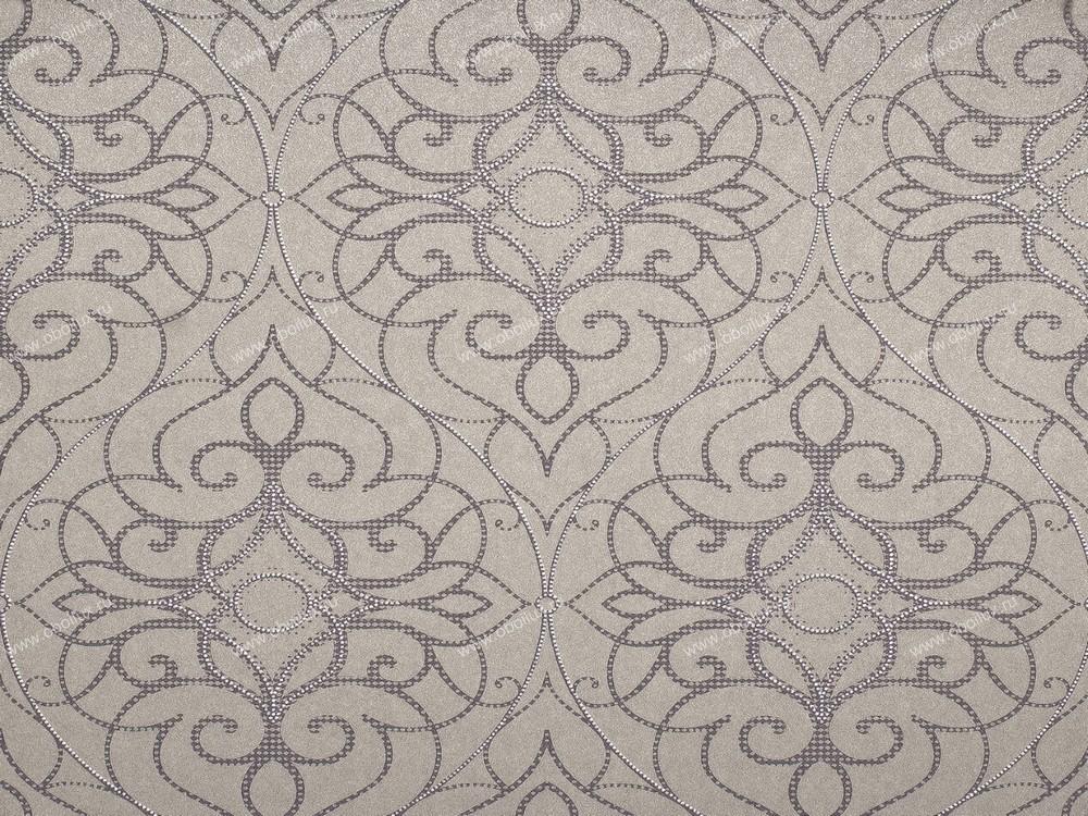 Американские обои Prospero,  коллекция Elegant Shades, артикул223445