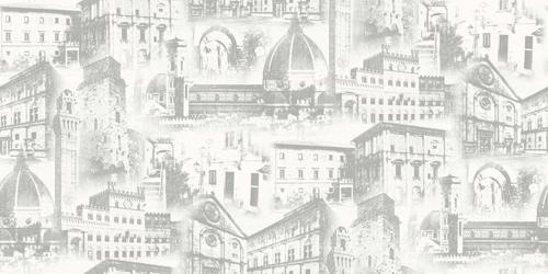 Бельгийские обои Decoprint,  коллекция Tuscany, артикулTU17570