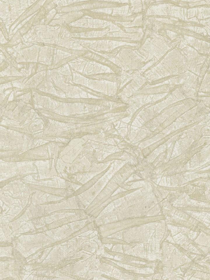 Американские обои Wallquest,  коллекция Minerale, артикулTG51318