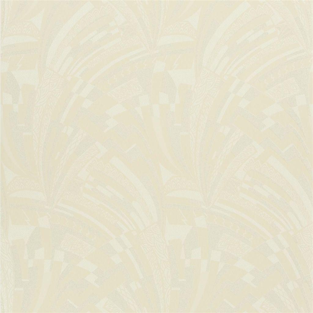 Американские обои Ralph Lauren,  коллекция Signature Century Club, артикулPRL047/01