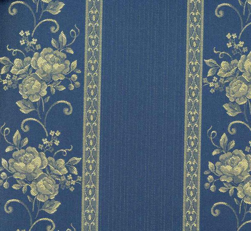 Итальянские обои Sangiorgio,  коллекция Elizabeth, артикул447/85