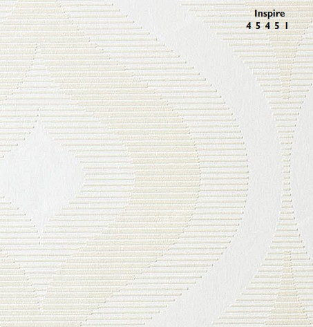 Обои  BN International,  коллекция Inspire, артикул45451
