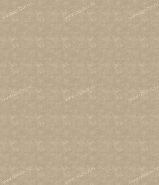 Бельгийские обои Khroma,  коллекция Check in, артикулcin1004
