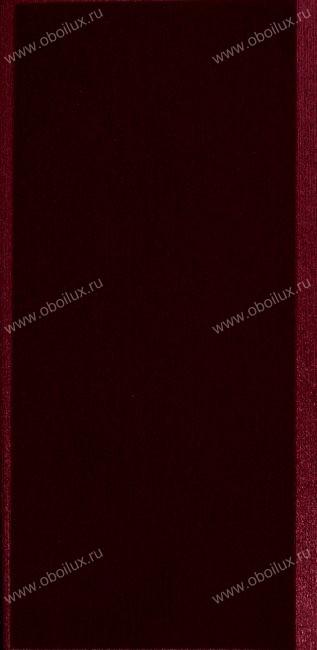 Итальянские обои Sirpi,  коллекция Grand Classic, артикул13860