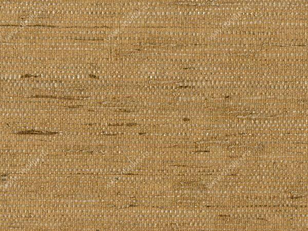 Обои  Eijffinger,  коллекция Oriental Wallcoverings, артикул381031