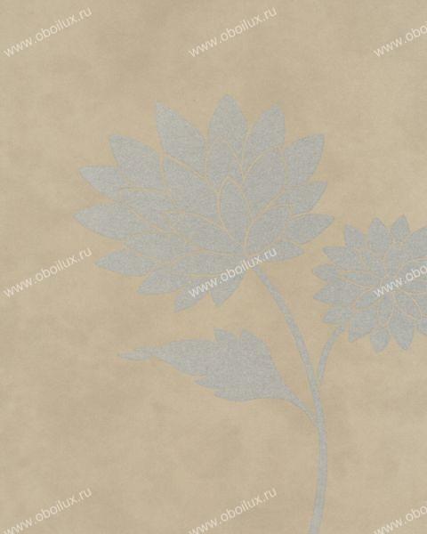 Английские обои Osborne & Little,  коллекция Wallpaper Album IV, артикулW5222-05