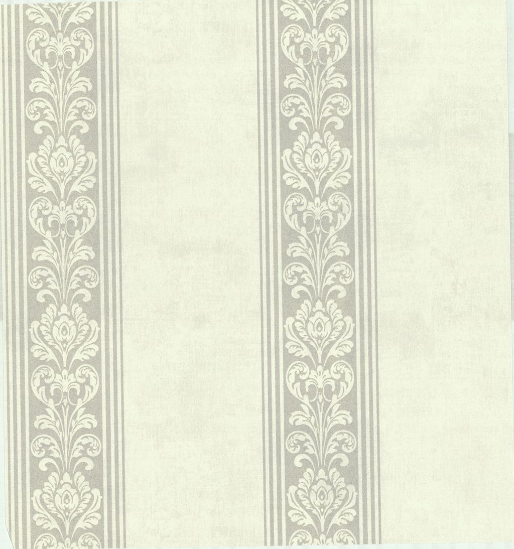 Итальянские обои Estro,  коллекция Seattle, артикулB1041201