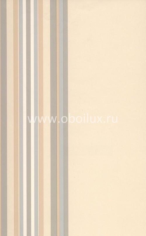 Американские обои York,  коллекция Candice Olson - Fine wallpapers, артикулCO2109