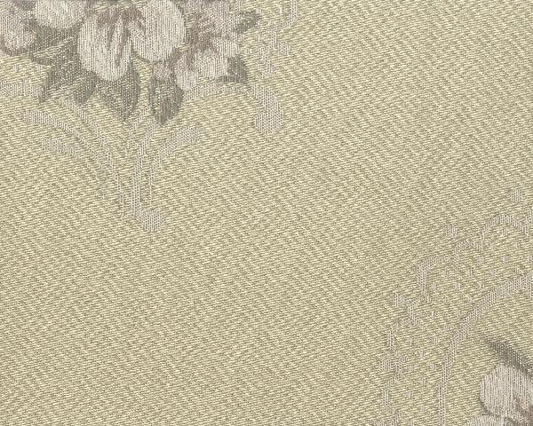 Итальянские обои Sangiorgio,  коллекция Romantic, артикулM9157/404