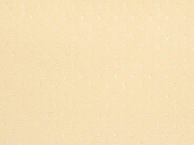 Американские обои Prospero,  коллекция Hermitage, артикул2540/103