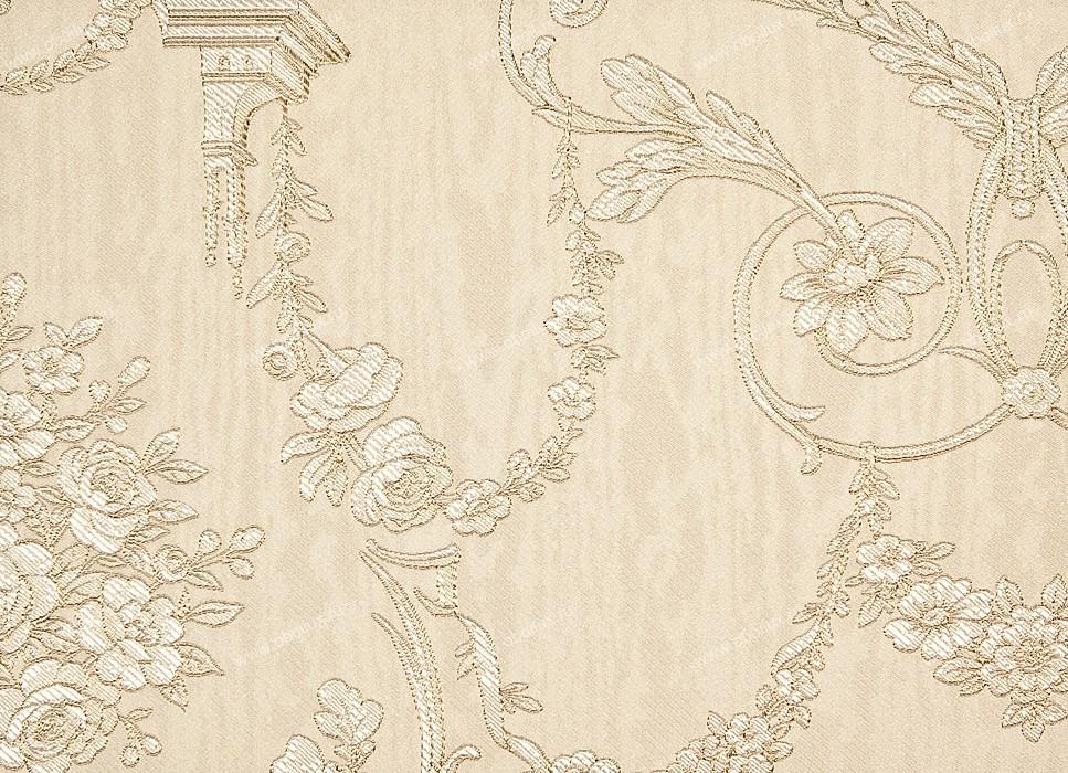 Итальянские обои Sangiorgio,  коллекция Paris, артикул8211/8011