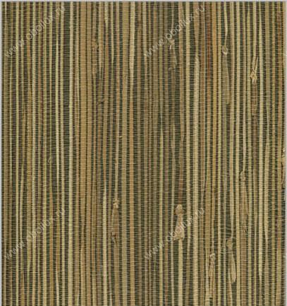 Российские обои Natural Wallcoverings,  коллекция Natural Wallcoverings, артикулDE021002