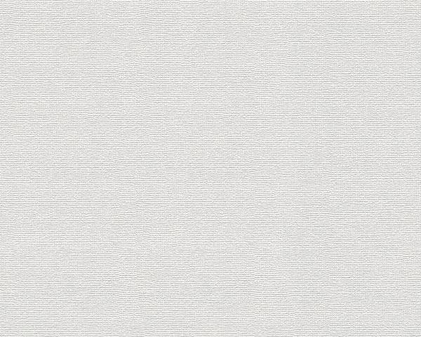 Немецкие обои A. S. Creation,  коллекция Meistervlies Pro Protect 4, артикул1018-15