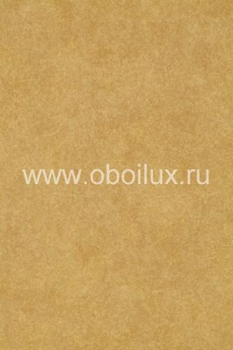 Бельгийские обои Omexco,  коллекция Cane & Sand, артикулsda101