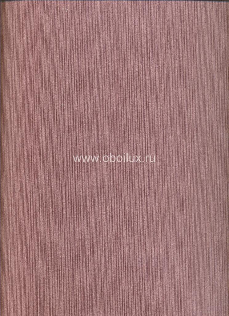Немецкие обои Marburg,  коллекция Opulence, артикул77839