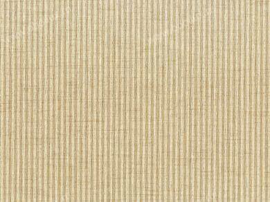 Английские обои Villa Nova,  коллекция Imprints, артикулW519-04
