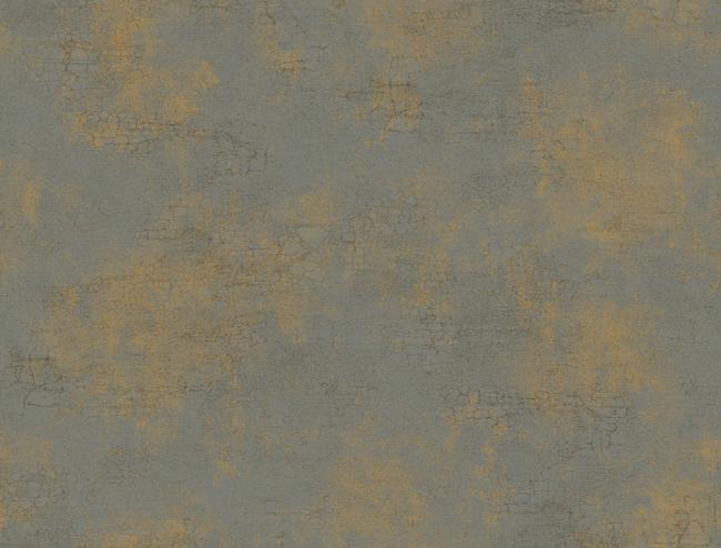 Американские обои York,  коллекция Brandywine, артикулGL4684