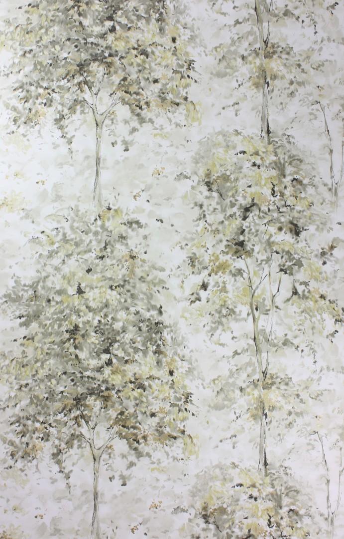 Английские обои Nina Campbell,  коллекция Rosslyn Wallpapers, артикулNCW4152-02