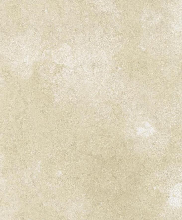 Канадские обои Aura,  коллекция Traditional Silks, артикулFD68251
