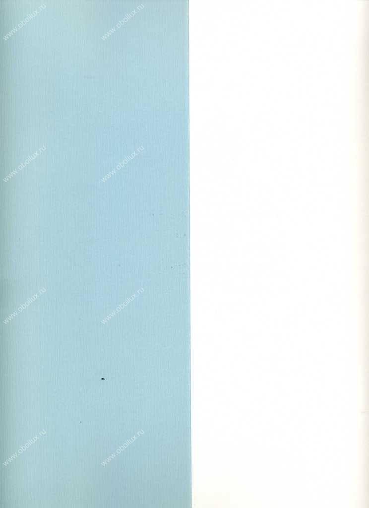 Американские обои York,  коллекция Ashford House - Flowers S.E., артикулAH4780