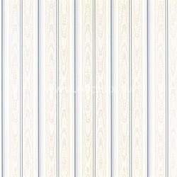 Американские обои Thibaut,  коллекция Stripe Resource III, артикулT2199