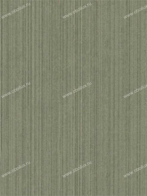 Американские обои Wallquest,  коллекция Panache, артикулSM63004