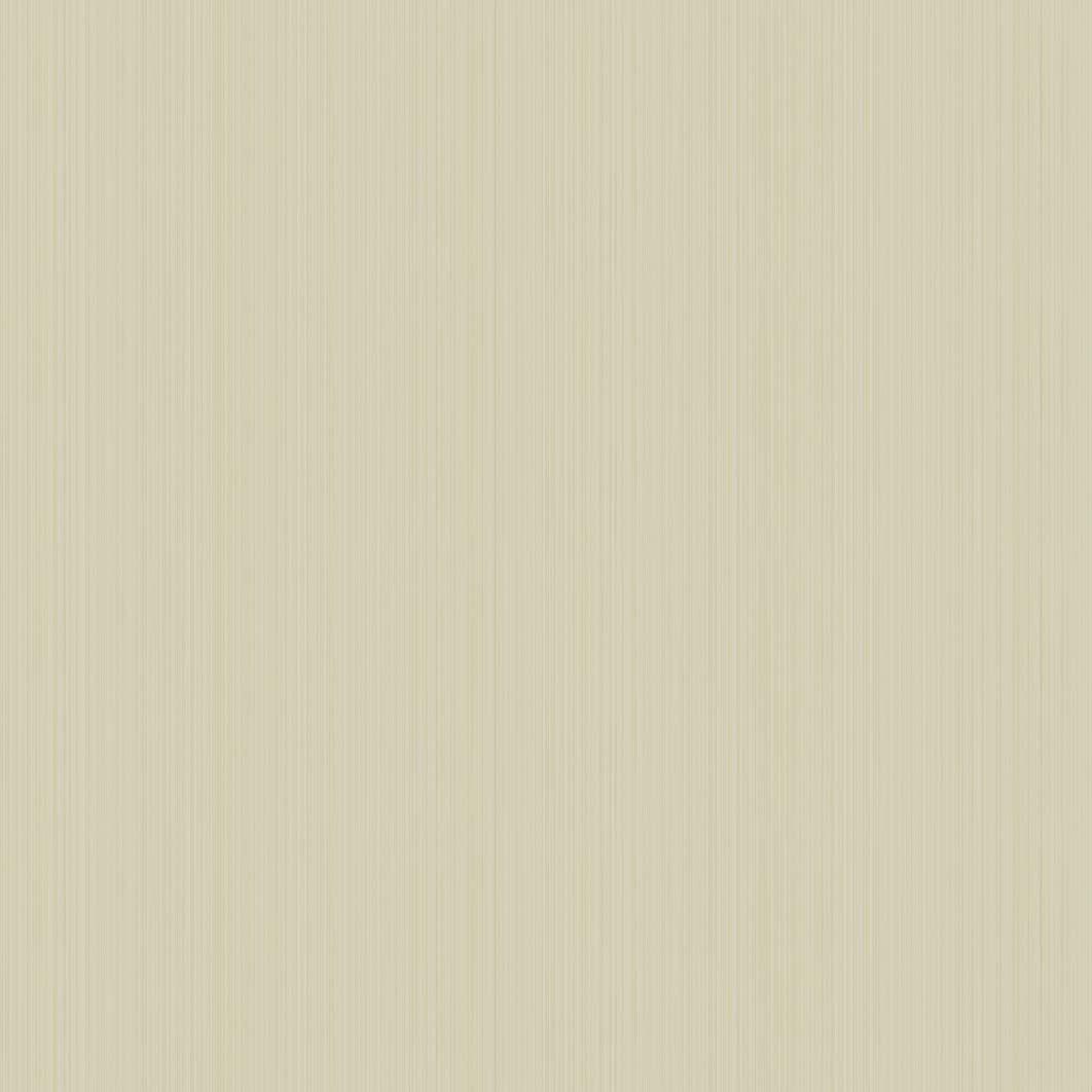 Английские обои Cole & Son,  коллекция Landscape Plains, артикул106/3042