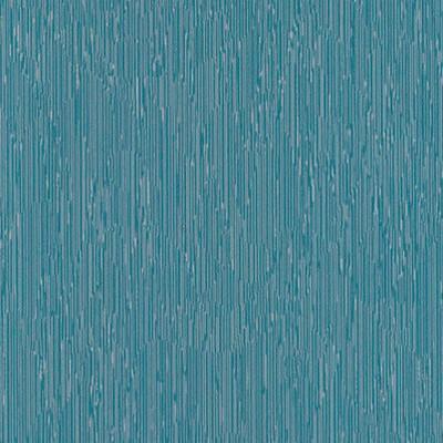Немецкие обои Marburg,  коллекция Coloretto Stripes And Plains, артикул54243