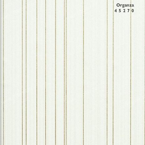 Обои  BN International,  коллекция Organza, артикул45270