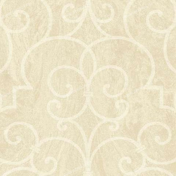 Американские обои Prospero,  коллекция Gilded Elegance, артикулdl43308