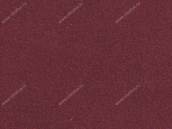 Обои  Eijffinger,  коллекция Textures, артикул370711
