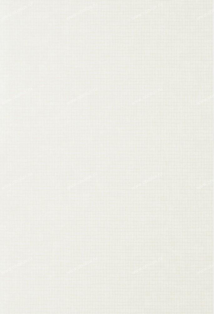 Английские обои Designers guild,  коллекция Castellani, артикулP596/01