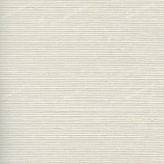 Французские обои Elitis,  коллекция Paille Japonaise, артикулRM-101-03