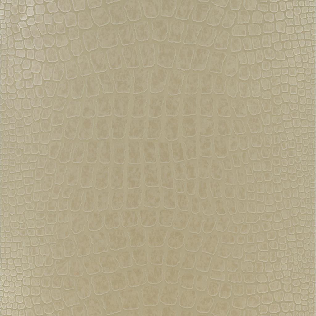 Английские обои Designers guild,  коллекция Naturally III, артикулP539/04