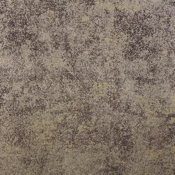 Английские обои Mulberry Home,  коллекция Imperial Wallpaper, артикулFG054A127