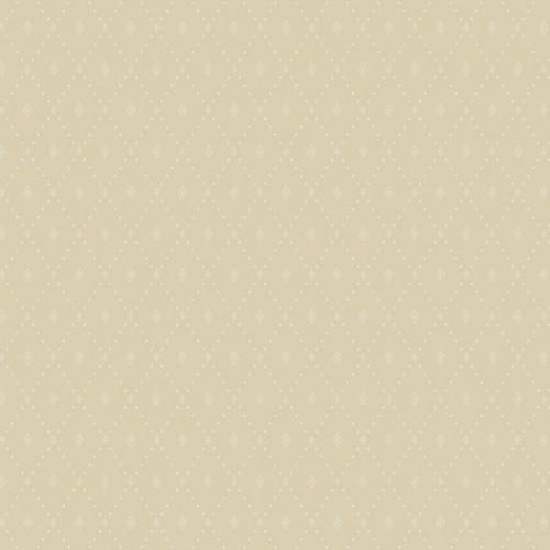Российские обои Loymina,  коллекция Satori III, артикулV8-008