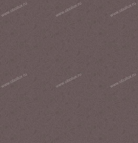 Бельгийские обои Khroma,  коллекция B-lounge, артикулblo503
