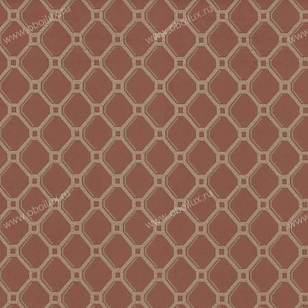 Английские обои Zoffany,  коллекция Papered Walls, артикулPAW05005